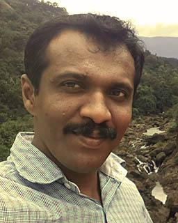 pr_Ranjith_S_Kumar