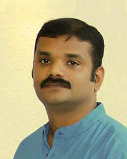 pr_Sujoy_Jayarajan